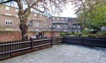 5 bedroom Flat to rent in Coopers Lane, London, NW1