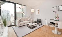 1 bed Apartment for sale in Neo Bankside...