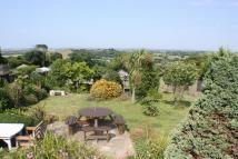 Detached Bungalow for sale in Trevanson Road...