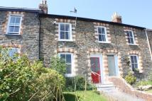 3 bed Cottage in Cliff Park Terrace...
