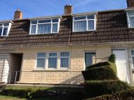 3 bed Terraced home for sale in Queens Park, Wadebridge...