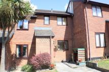 2 bed Terraced property for sale in Bellatt, Wadebridge, PL27