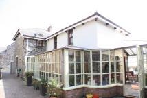 4 bed Detached property for sale in Park Road, Wadebridge...