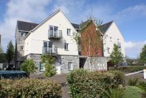Apartment for sale in Town Quay, Harbour Road...