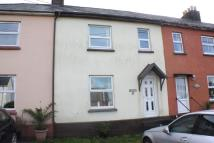 Terraced home in Lamara 3 Longstone...