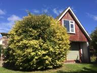 Detached home for sale in Two Trees Estate...