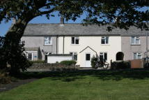 3 bedroom Terraced property for sale in The Butts, Tintagel, PL34