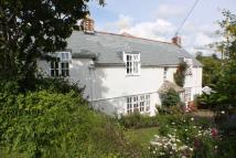 3 bed Character Property in Egloshayle, Wadebridge...