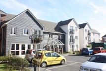 2 bed Apartment for sale in Fair Park Road...