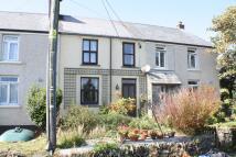 3 bedroom Terraced home for sale in RENDLE STREET, Delabole...