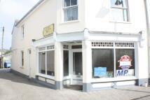 Shop in THE PLATT, Wadebridge...