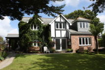 5 bedroom Detached home for sale in BODINNICK ROAD, St. Tudy...