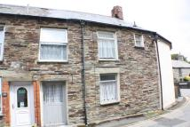 Cottage for sale in PENGELLY, Delabole, PL33