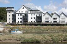 new development for sale in BRADFORD QUAY ROAD...
