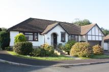 4 bedroom Detached Bungalow for sale in THE CULVERY, Wadebridge...