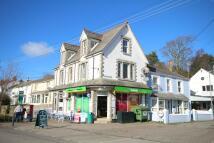 property for sale in EGLOSHAYLE ROAD, Wadebridge, PL27