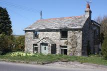 Cottage for sale in Helstone, PL32