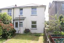 Pengelly End of Terrace house for sale