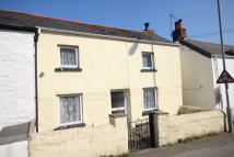 Cottage for sale in Molesworth Street...