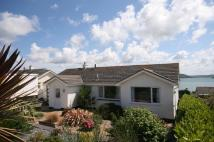 3 bed Detached Bungalow for sale in Egerton Road, Padstow...