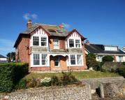 6 bedroom Detached house for sale in Dennis Road, Padstow...