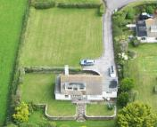 4 bed Detached house for sale in Trevose Estate...