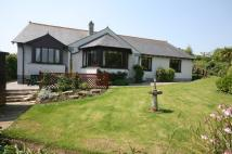 Little Petherick Detached property for sale