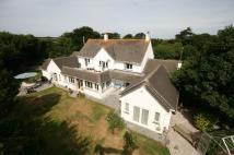 6 bed Detached property for sale in St. Merryn, PL28