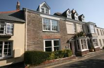 Character Property for sale in Church Street, Padstow...