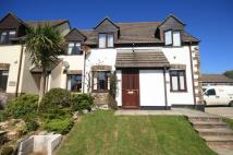 Terraced property in Sarahs View, Padstow...