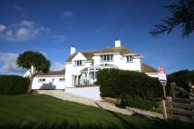 6 bed Detached property for sale in Treyarnon Bay, PL28