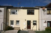 2 bed Terraced property in Boyd Avenue, Padstow...