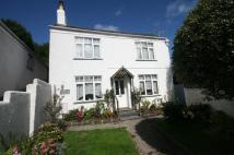Padstow Cottage for sale