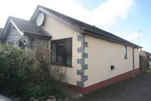 2 bedroom Bungalow in Raleigh Close, Padstow...