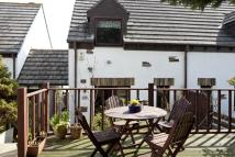 2 bed End of Terrace home for sale in Sarahs View, Padstow...