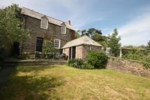3 bed Character Property for sale in Padstow, PL28