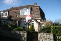 semi detached home for sale in Lodenek Avenue, Padstow...