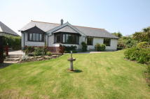 4 bed Detached Bungalow for sale in Little Petherick, PL27
