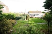 Detached Bungalow for sale in SANDY LANE, Padstow, PL28
