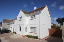 Detached home for sale in  Padstow, Cornwall, PL28