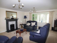 4 bedroom Detached property for sale in Boscastle, PL35