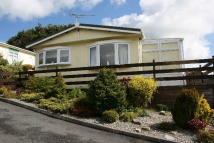 2 bedroom Park Home in Planet Park, Delabole...