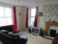 1 bed Flat in Fore Street, Tintagel...
