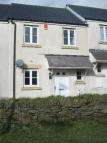 2 bedroom Terraced property to rent in 2 Dymond Close...