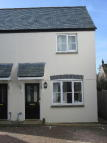 2 bed semi detached property to rent in 96a Treclago View...