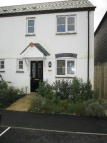 3 bedroom End of Terrace house to rent in 99 Treclago View...