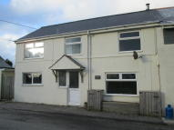 3 bedroom semi detached property in High Street, Delabole...