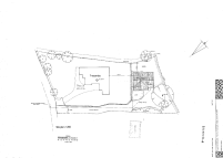 3 bedroom Plot for sale in Trenale Lane, Tintagel...