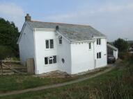 Cottage in Trewassa, PL32