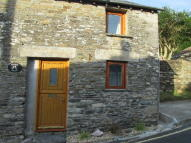 2 bedroom End of Terrace house in Stone Owls...